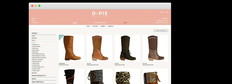 OnlineCrear OnlineCrear Zapatos Venta Tienda De Zapatos Tienda Venta mnw80Nv