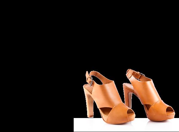 0ef354541538 Venta Zapatos Online | Crear Tienda Online de Zapatos